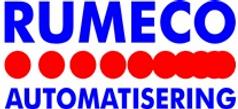 Rumeco_Logo.png