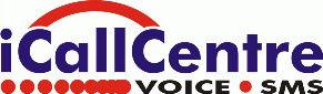 icallcentre logo-large.jpg