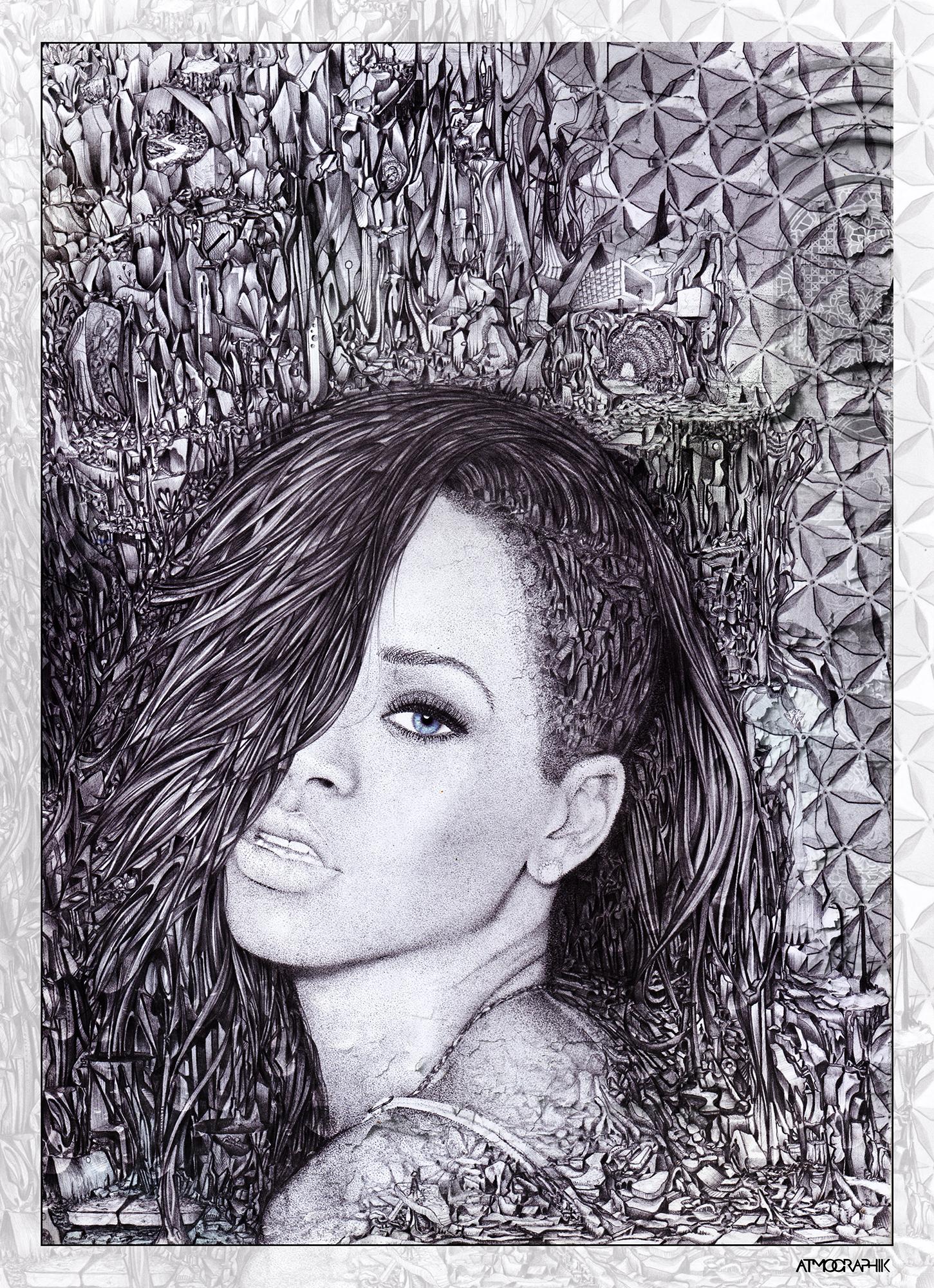 RihannaByAtmo_web