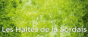 Graphisme Nantes