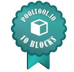 10th Block Minted_edited.jpg