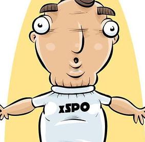 xSPO Logo Large.jpg