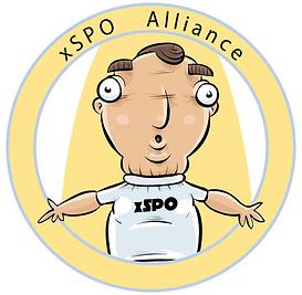 xSPO_logo_Alliance.png