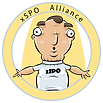 xSPO Alliance for Extra Small Stake Pools