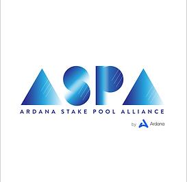 ASPA_Full_Name_Logo_Coloured_with_BG.png