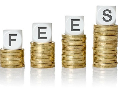 How fixed & margin pool fees affect Cardano delegators?