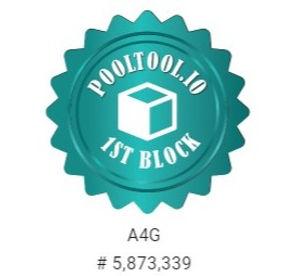 First Block Minted_edited.jpg