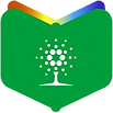MDP-Logo-Small.png
