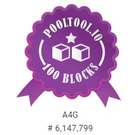 100 blocks award a4g.png