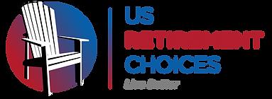 USRC Logo _ Transparent .png