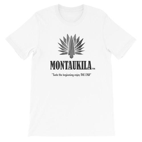 Montaukila Tee