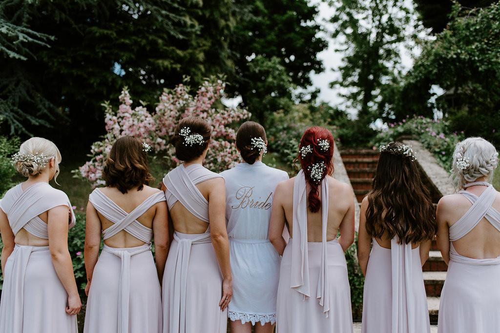 2018-06-02-Kathryn-Damien-Wedding-83.jpg