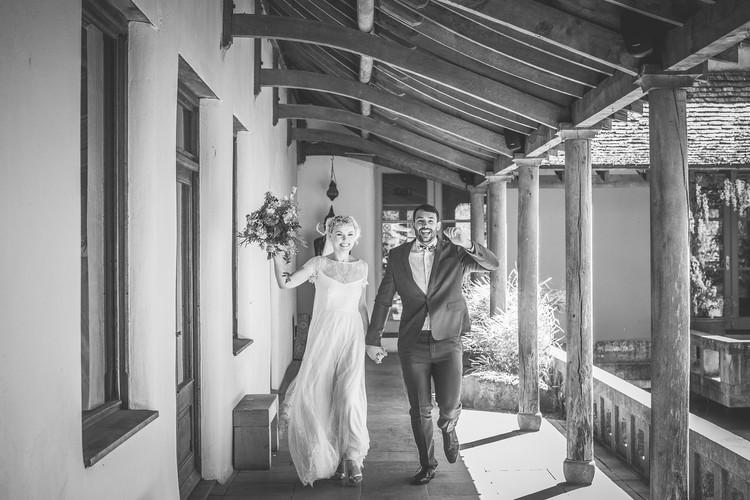 Evoke Piictures Wedding Photographers_Chosen Wedding Fair Styled Shoot_062-X3.jpg