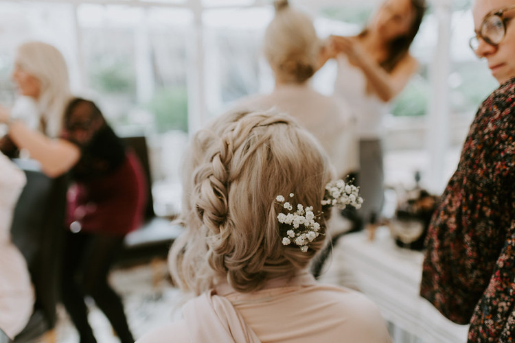 2018-06-02-Kathryn-Damien-Wedding-65.jpg