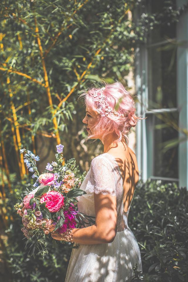 Evoke Piictures Wedding Photographers_Chosen Wedding Fair Styled Shoot_136-X2.jpg