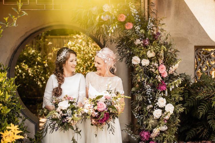 Evoke Piictures Wedding Photographers_Chosen Wedding Fair Styled Shoot_024-X3.jpg