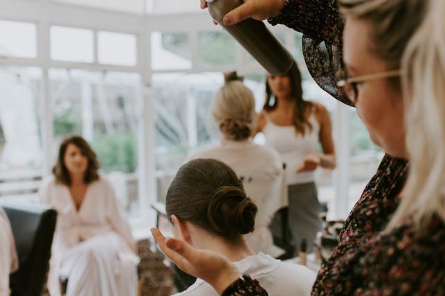 2018-06-02-Kathryn-Damien-Wedding-59.jpg