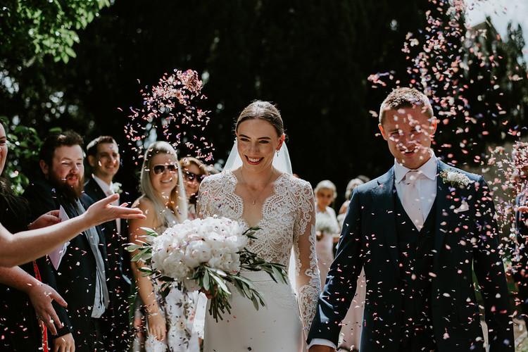 2018-06-02-Kathryn-Damien-Wedding-209-3.