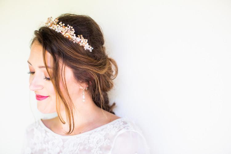 Evoke Piictures Wedding Photographers_Chosen Wedding Fair Styled Shoot_061-X3.jpg