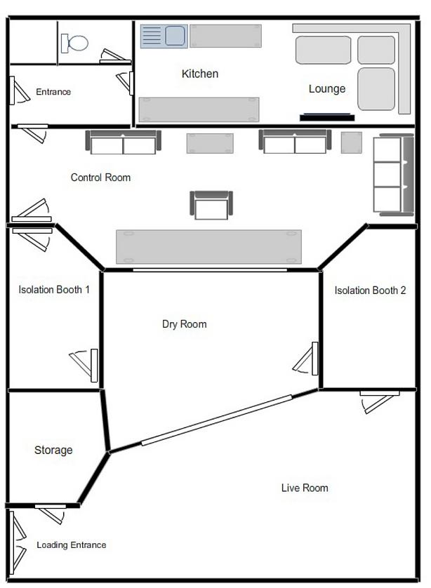 floorplan-81_edited.png