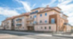 04_Orgona-Lakopark_4-foto.jpg