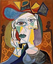 3. CUBIST. Picasso.jpg