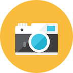 1421688993_Camera-Front-512.png