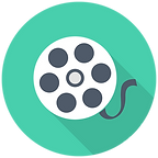 movie-icon-27.png