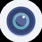 Circle-icons-lens_edited.png