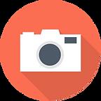 Dslr-Camera-icon.png