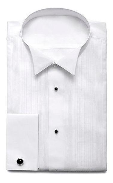 chemise cérémonie.jpg