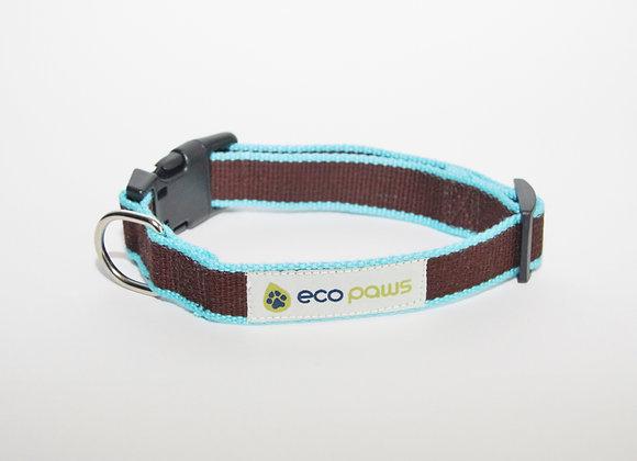 Bamboo Brown Collar