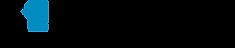 TEAMwear - Logo - Blue.png