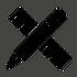 Drawing_Tools-512.png