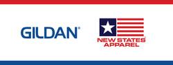 logo gildan dan new estate apparel.jpg