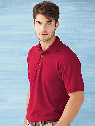 83800 Premium Sport Shirt