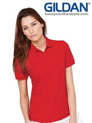 73800L Ladies' Sport Shirt