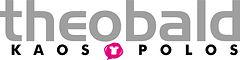 logo kaos polos THEOBALD.jpg