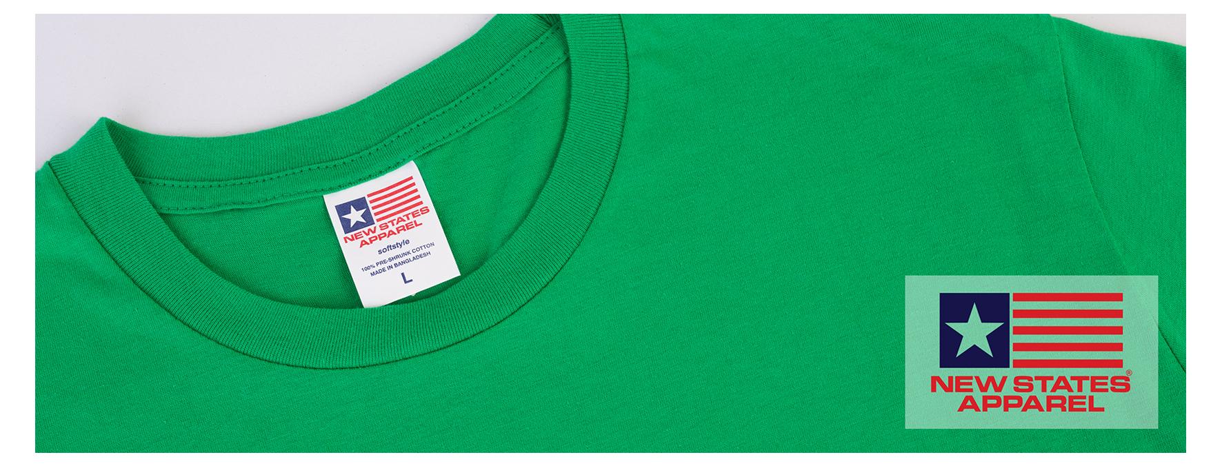 kaos hijau.jpg
