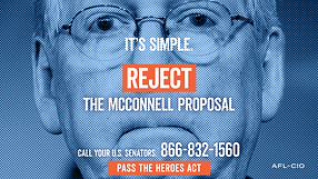 reject-mcconnell--1280x720_(2).png