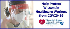 Petition_Graphic-Help_Protect_WI_Healthc