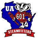 Steamfitters%20L-601RED%20BLUE%20BADGER%