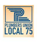 plumbers75.jpg