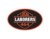 LABORERS464-New-page-001.jpg