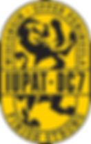 IUPAT Logo_Color-01.jpg