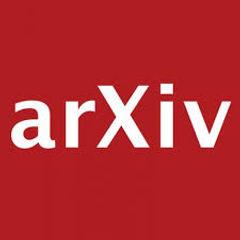 ArXiv.jpeg