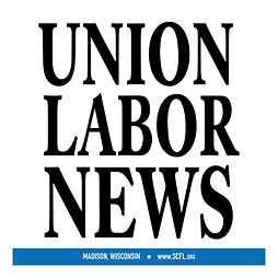 unionlaborsnewsquare-01 (002).png