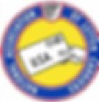 NALC logo.jpg