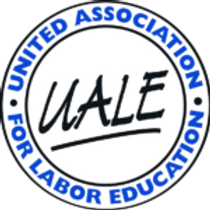 uale-logo-circle-wbg-150x150.png