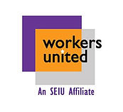 Workers-United(web).jpg